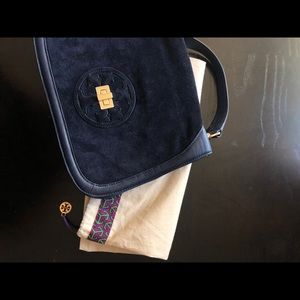 Tory Burch Authentic purse
